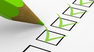 Основные направления работы и задачи на 2020-2021 учебный год