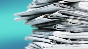 Публикации в СМИ
