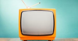 Видеоролики на телевидении