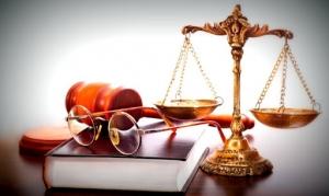 Правовые акты