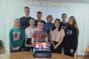 «Хатынь»: символ вечной памяти и скорби белорусского народа