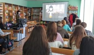 Открытое учебное занятия по учебной дисциплине «Коммерческая деятельность»