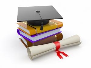 Итоги конкурса научных работ по правовым дисциплинам