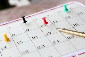 Расписание установочной сессии для учащихся I курса заочной формы получения образования с 29.09. по 30.09.2021 года